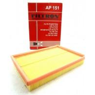 Filtr powietrza Filtron AP151