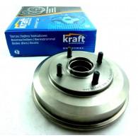 Bęben hamulcowy Kraft 6062110
