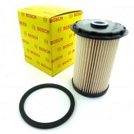Filtr paliwa 1.8 TDCI Bosch F026402007