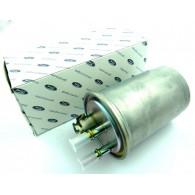 Filtr paliwa FoMoCo 1230621