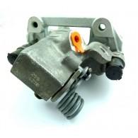 Zacisk hamulcowy tylny lewy Focus Mk2 / C-max FoMoCo 1365648