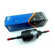Filtr paliwa 1.3/1.25/1.4 /1.6 Duratec Kraft 1722260