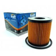 Filtr oleju  2.0 / 2.2 TDCI  Kraft 1702101
