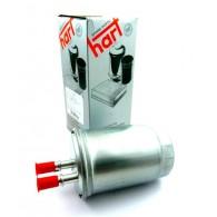 Filtr paliwa 1.8 / 2.0 / 2.2 TDCi / 2.0 TDDi  Hart 337366
