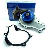 Pompa wody 1.6TDCI SKF VKPC83259