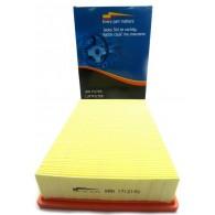 Filtr powietrza Escort Kraft 1712140