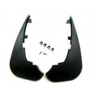 Chlapacze tylne Mondeo Mk3 kombi FoMoCo 1139311