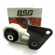 Poduszka skrzyni biegów dolna Fiesta / Fusion / B-max BSG 30-700-331