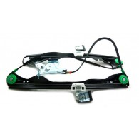 Podnośnik elektryczny szyby lewy Focus Mk1 zamiennik 3201PSG5