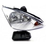 Reflektor przedni prawy zamiennik 20-6347-05-2