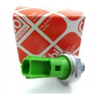 Czujnik ciśnienia oleju Febi 26579