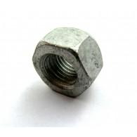 Nakrętka koła felga stalowa FoMoCo 1470843