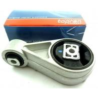 Poduszka skrzyni biegów Focus MK1 Topran 301803