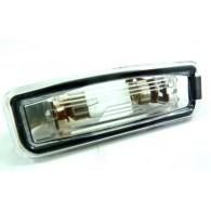 Lampka oświetlenia tablicy rejestracyjnej zamiennik  3201959