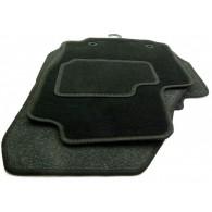 Dywaniki tekstylne komplet Mondeo Mk4 zamiennik 159200