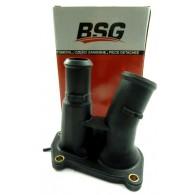 Obudowa termostatu  1.25 / 1.4 / 1.6 benzyna BSG 30-126-010