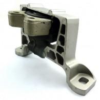 Poduszka silnika 1.6 TDCi BSG 30-700-221