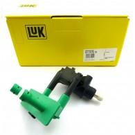 Pompa sprzęgła Focus Mk1 / Transit Luk 511017610