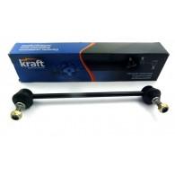 Łącznik stabilizatora tylnego Mondeo Mk3 Kraft 4302326