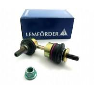 Łącznik stabilizatora tył Mondeo Mk3 kombi Lemforder 2581102