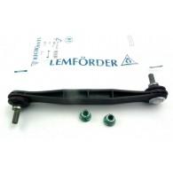 Łącznik stabilizatora przód Mondeo Mk3 Lemforder 2549702