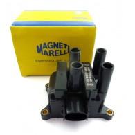 Cewka zapłonowa Magneti Marelli BAEQ038