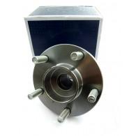 Łożyska koła przedniego Focus Mk2 / C-max Optimal 301667