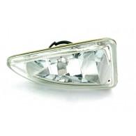 Lampa przeciwmgielna przednia prawa Focus Mk1 zamienik 320130-E
