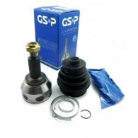 Przegub koła zewnętrzny (27-23-56) Mondeo Mk3 GSP 818007