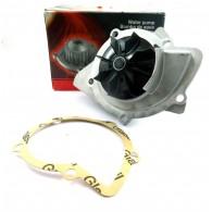 Pompa wody układu chłodzenia 2.0 TDCi Airtex 1562255N