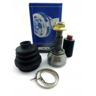Przegub koła zewnętrzny (25-22-53.4) Fiesta / Fusion zamiennik FD804