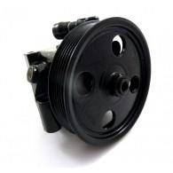 Pompa wspomagania Focus Mk2 / Mk2 FL / C-max FoMoCo FS0285R