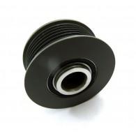 Sprzęgło alternatora 1.8 Diesel Auto Starter AFP9006