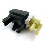 Zawór sterowania podciśnienia 1.6 TDCi EGR zamiennik FS0205
