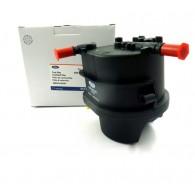 Filtr paliwa bez podgrzewacza 1.4 TDCi FoMoCo 1677302