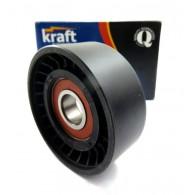 Rolka napinacza paska wieloklinowego 70x26 Escort / Fiesta / Ka Kraft 1222371