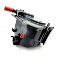 Filtr paliwa 1.6 TDCI FoMoCo 1543178