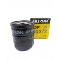 Filtr oleju 1.8 / 2.0 / 2.3 Duratec-He Filtron OP532/2