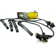 Przewody zapłonowe Galaxy Bosch 0986357090