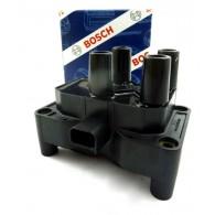 Cewka zapłonowa Zetec-S Bosch 0221503485