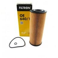Filtr oleju wkład Galaxy 1.9 Diesel Filtron OE640/1