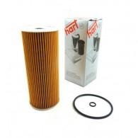 Filtr oleju wkład Galaxy 1.9 Diesel Hart 327373