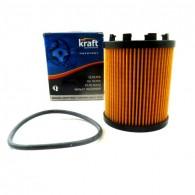 Filtr oleju Ka 1.3 Diesel Kraft OE670