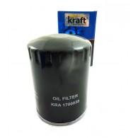 Filtr oleju Galaxy 1.9 TDi Kraft 1700038