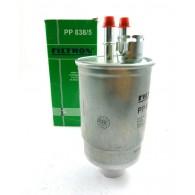 Filtr paliwa 1.8TD Filtron PP838/5