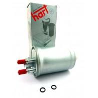 Filtr paliwa 1.8 TDDi / TDCi Hart 337378