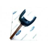 Klucz surowy do pilota zdalnego sterowania FoMoCo 4505820