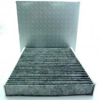 Filtr kabinowy z węglem aktywnym C-max / Mondeo Mk4 / S-max / Galaxy Hart 338520