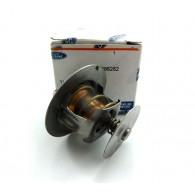 Termostat układu chłodzenia 1.8 / 2.5 TD / TDDi / TDCi FoMoCo 1086282