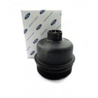 Korek filtra oleju mały 2.0 / 2.2 / 2.4 TDCi FoMoCo 1303477